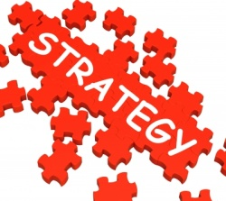 Strategy_Pieces