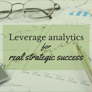 Leverage-analytics-1