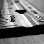Wooden Ruler Photo